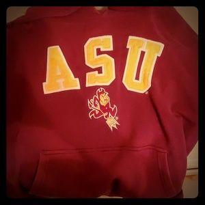 Other - ASU Hoddie